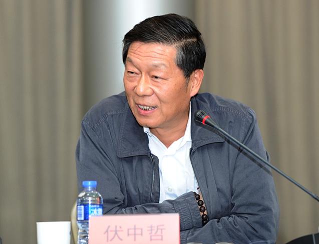 宝武集团团委举行首轮试点单位团组织负责人述职评议